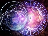 Lá số tử vi của người có khả năng tâm linh, ngoại cảm & căn số